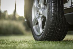 Насколько для авто важны хорошие шины?