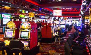 игровые автоматы Вулкан без регистрации