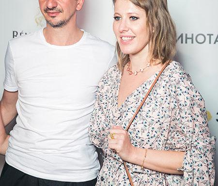 «Кинотавр-2019»: Паулина Андреева и другие лауреаты конкурса «Короткий метр»