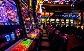 игровые автоматы Казино FreePlay