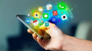 Мобильные игровые клубы