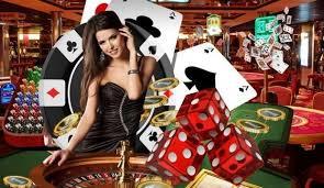 онлайн казино avtomati-bez-registracii.com