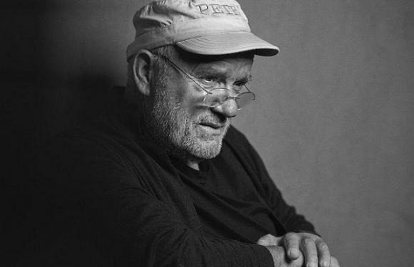Фотограф Питер Линдберг умер на 75-м году жизни