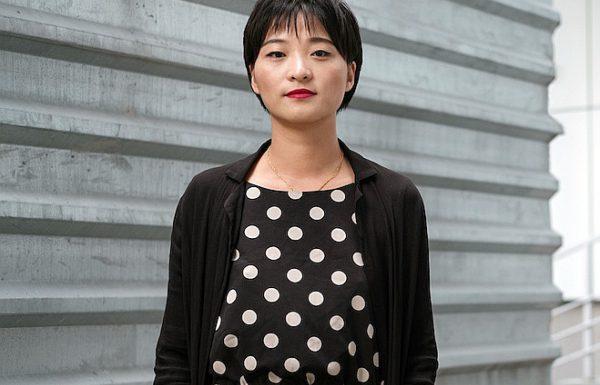 Шаоюй Вэн: «Моя деятельность посвящена тому, чтобы раздвинуть рамки стереотипного восприятия»