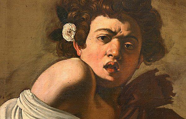 В Вене Караваджо и Бернини вступают в диалог