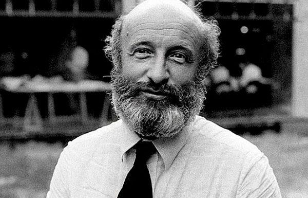 Итальянский архитектор Витторио Греготти скончался от коронавируса