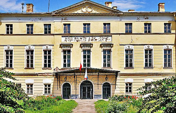 Филиал Ельцин Центра планируют открыть в Москве в конце года