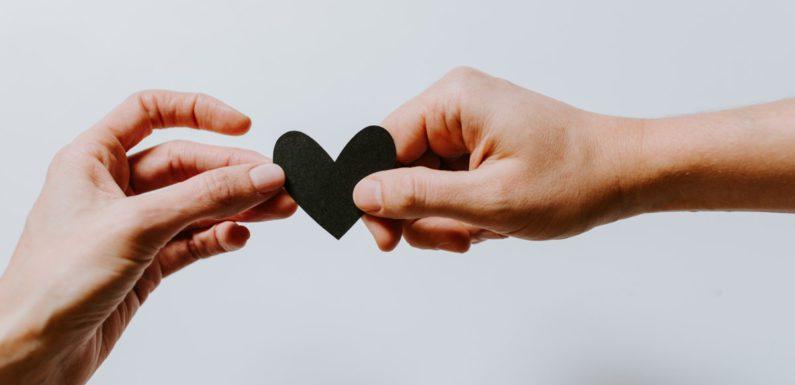 Секс-проблемы, на которые не нужно обращать внимание