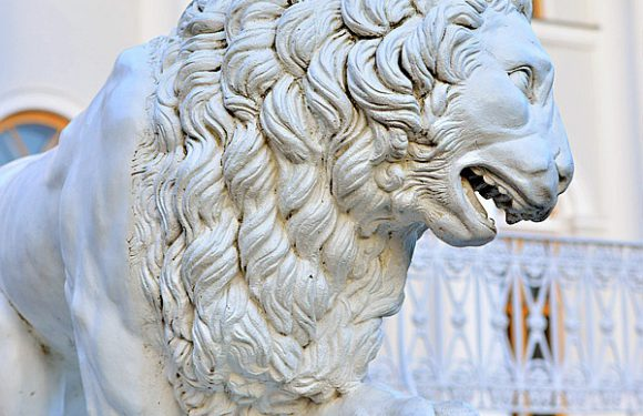 Елагиноостровский дворец-музей принимает первых посетителей