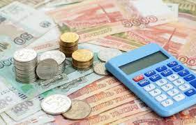 Топ занимательных фактов про деньги и кредиты