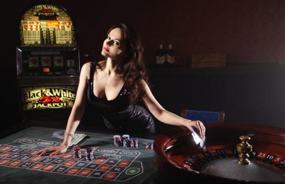 Описания популярных онлайн-казино Украины